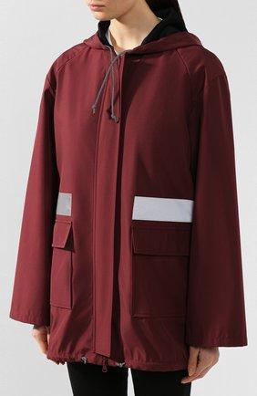 Куртка | Фото №3