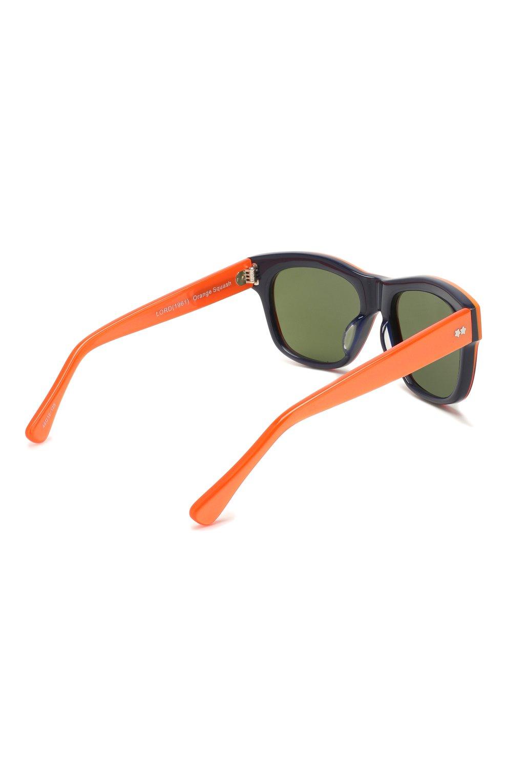 Солнцезащитные очки | Фото №3