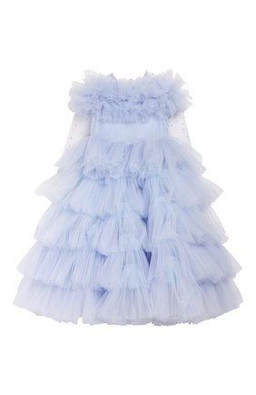 Платье Patricia   Фото №1