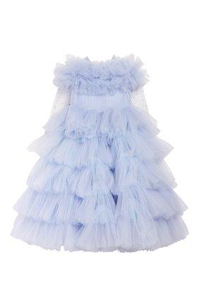 Платье Patricia | Фото №1