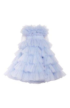 Платье Patricia | Фото №2