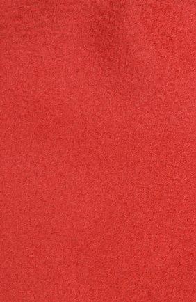 Кашемировый шарф Grande Unita | Фото №2
