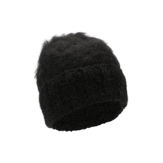 Шерстяная шапка Aurora Balmuir