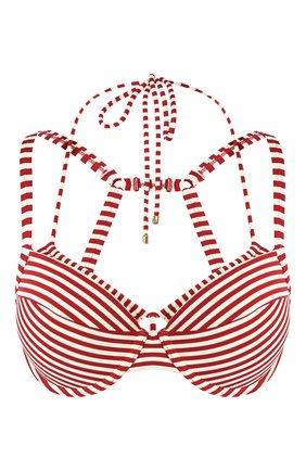 Женский бра с плотной чашкой MARLIES DEKKERS красного цвета, арт. 18181 | Фото 1