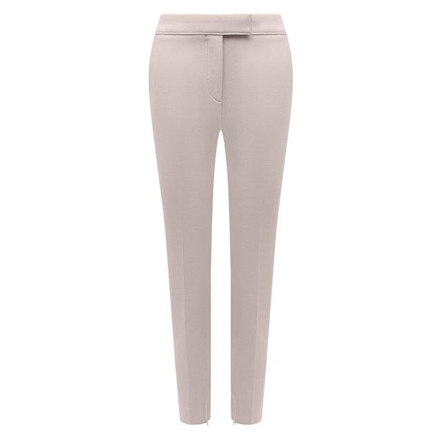 Шерстяные брюки Tom Ford
