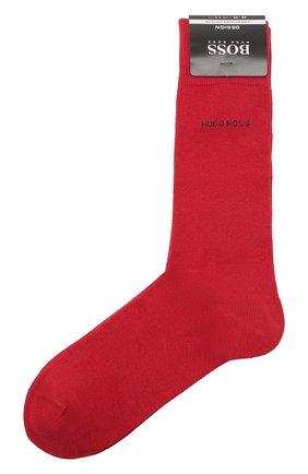 Комплект из трех пар носков | Фото №2