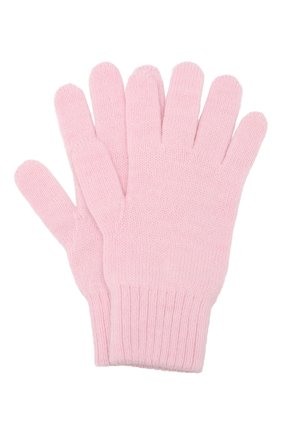 Перчатки Feia | Фото №1