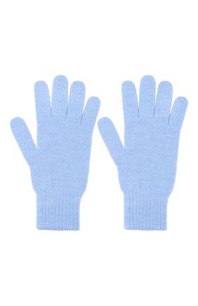 Перчатки Feia | Фото №2