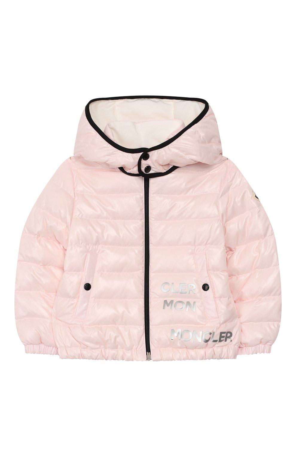 Комплект из куртки и комбинезона   Фото №2