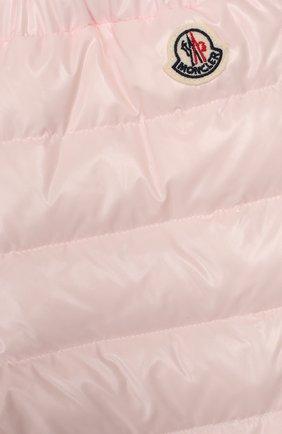 Комплект из куртки и комбинезона   Фото №7