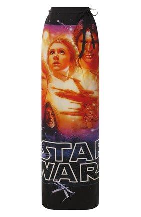 Юбка Star Wars x Vetements | Фото №1