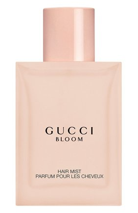 Вуаль для волос Gucci Bloom | Фото №1