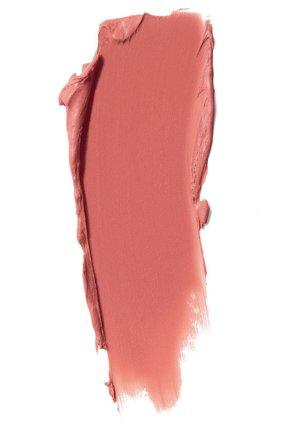 Матовая губная помада, оттенок 305 Ruby Firelight | Фото №2