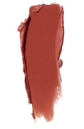 Женская матовая губная помада, оттенок 505 janet rust GUCCI бесцветного цвета, арт. 3614229374827 | Фото 2
