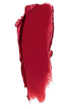 Матовая губная помада, оттенок 502 Eadie Scarlet | Фото №2