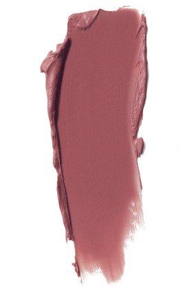 Женская матовая губная помада, оттенок 204 peggy taupe GUCCI бесцветного цвета, арт. 3614229374902 | Фото 2