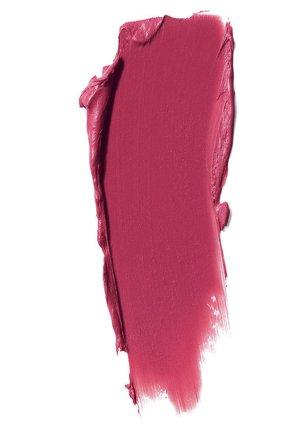 Матовая губная помада, оттенок 404 Cassie Magenta | Фото №2