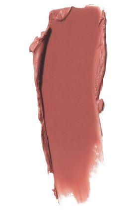 Женская матовая губная помада, оттенок 208 they met in argen GUCCI бесцветного цвета, арт. 3614229374933 | Фото 2