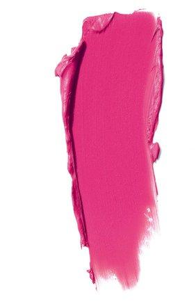 Матовая губная помада, оттенок 402 Vantine Fuchsia | Фото №2