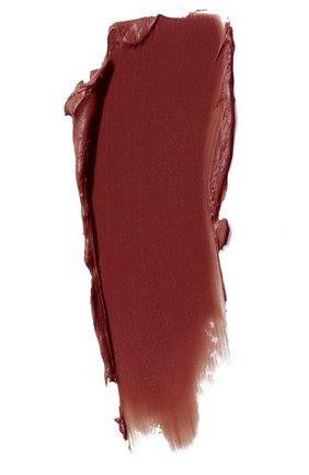 Матовая губная помада, оттенок 506 Louisa Red | Фото №2