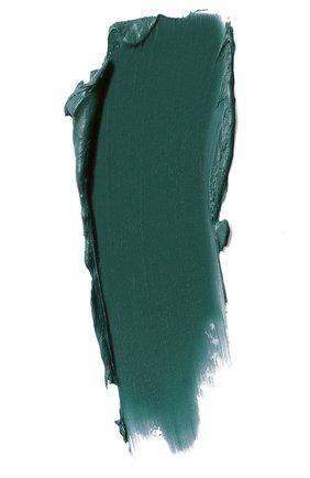 Матовая губная помада, оттенок 704 Valentine Verdante | Фото №2
