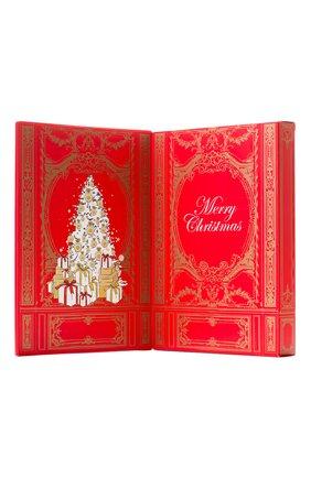 Тревел набор Christmas | Фото №2