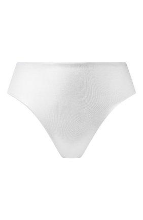 Женский плавки-бикини FISICO серебряного цвета, арт. P0/F/FS10ML | Фото 1