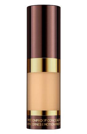 Женский консилер emotionproof, оттенок 3.0 pale dune TOM FORD бесцветного цвета, арт. T70G-03 | Фото 1