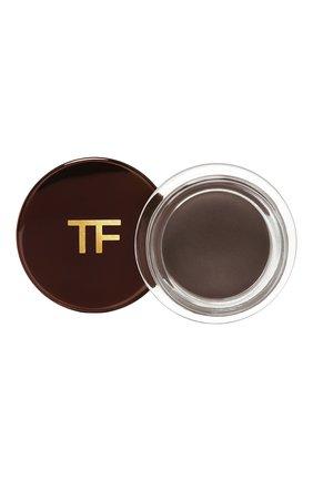 Женское помада для бровей, оттенок 04 espresso TOM FORD бесцветного цвета, арт. T78A-04 | Фото 1
