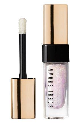 Жидкая помада Luxe Liquid Lip Rich Lustre, Crystal Ball | Фото №1