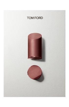 Помада для губ, оттенок Blush Honey | Фото №2