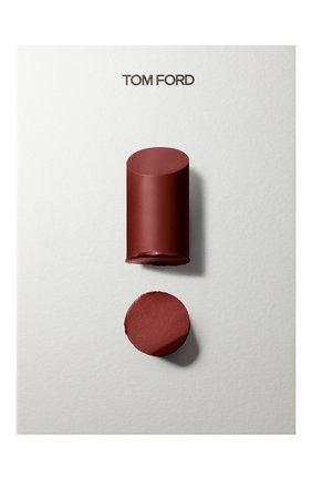 Помада для губ, оттенок Marocain | Фото №2