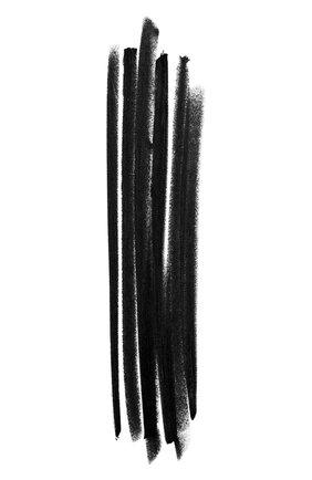 Подводка для век Luxe Eyeliner, Black Onyx | Фото №2