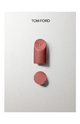 Мини-помада для губ Lip Color Lips & Boys, оттенок 01 Gerard | Фото №2