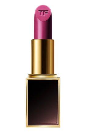 Мини-помада для губ Lip Color Lips & Boys, оттенок 03 Udo | Фото №1