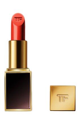 Мини-помада для губ Lip Color Lips & Boys, оттенок 05 Antonio | Фото №1