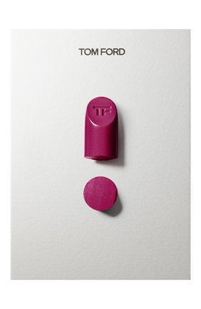 Мини-помада для губ Lip Color Lips & Boys, оттенок 05 Candy | Фото №2