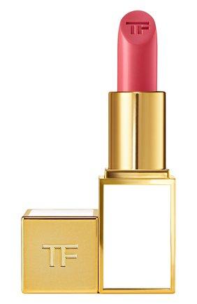 Мини-помада для губ Lip Color Lips & Boys, оттенок 08 Andrea | Фото №1