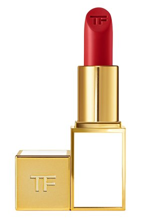 Мини-помада для губ Lip Color Lips & Boys, оттенок 10 Isabelle | Фото №1