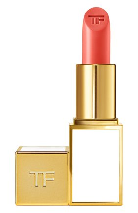Мини-помада для губ Lip Color Lips & Boys, оттенок 41 Dorothy | Фото №1