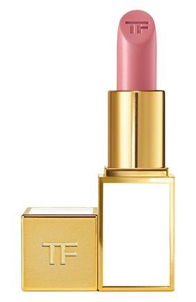 Мини-помада для губ Lip Color Lips & Boys, оттенок 47 Bridget | Фото №1