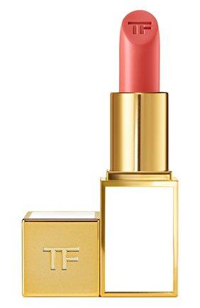 Мини-помада для губ Lip Color Lips & Boys, оттенок 48 Cherry | Фото №1