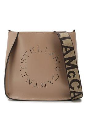 Сумка Stella Logo mini   Фото №1