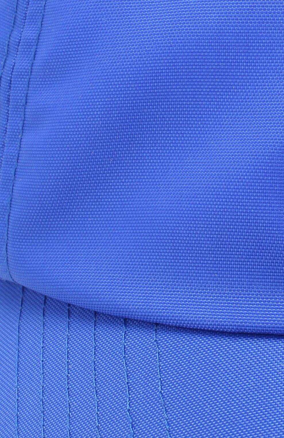 Мужской бейсболка ACNE STUDIOS синего цвета, арт. C40073/M   Фото 3