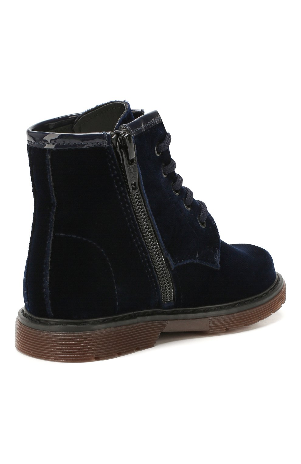 Ботинки   Фото №3