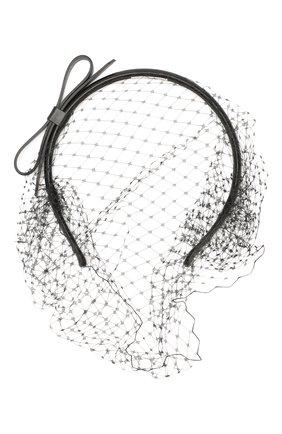 Ободок для волос | Фото №1