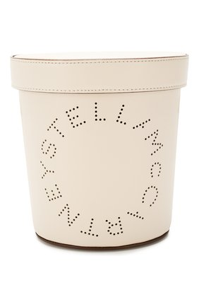 Сумка Bucket | Фото №1