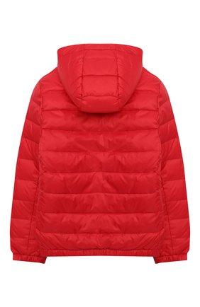 Двусторонняя куртка | Фото №2
