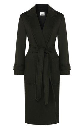 Кашемировое пальто Sherringhams | Фото №1