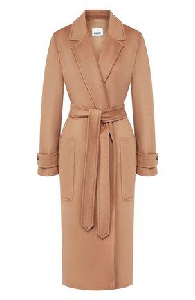 Кашемировое пальто Sherringham | Фото №1
